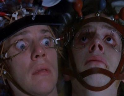 Así son los homenajes cinéfilos más destacados de 'American Horror Story'