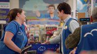 La huelga se apodera de 'Superstore' en la promo de su segunda temporada