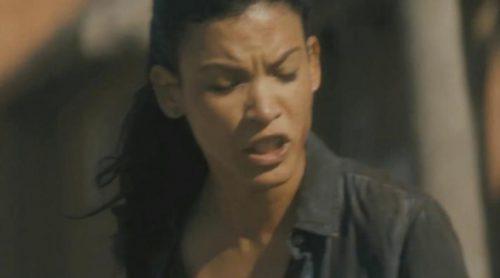 Los protagonistas llegan a un nuevo emplazamiento en el avance del próximo capítulo de 'Fear The Walking Dead'