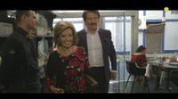 Avance del segundo programa de 'Las Campos': El coste de la popularidad de María Teresa y Terelu