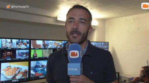 El director de 'Super Shore' nos habla sobre la convivencia en Marbella, la ausencia de Karime y el posible regreso de Ylenia