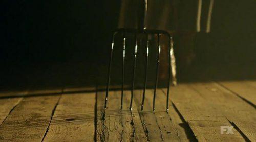 'American Horror Story' sigue sorprendiéndonos con un nuevo enigmático teaser de la sexta temporada