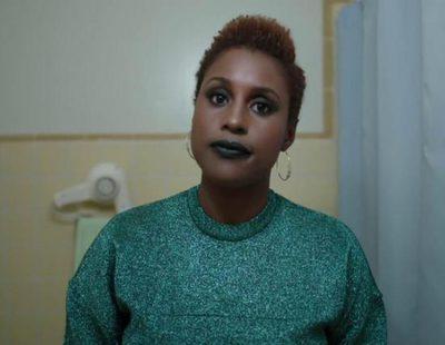 Así es 'Insecure', la nueva comedia de HBO sobre las dificultades de una mujer afroamericana en la actualidad