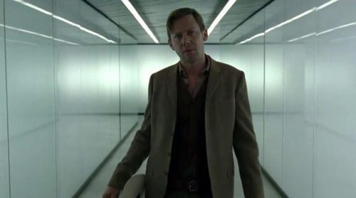 El nuevo avance de 'Westworld' revela las notables diferencias entre la serie de HBO y la película original