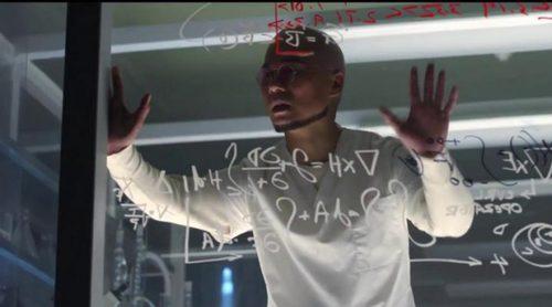 'Gotham': más villanos en el tráiler de su tercera temporada