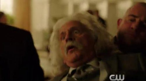 'Legends of Tomorrow': tráiler de la segunda temporada de la serie de The CW