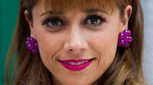 """Mariam Hernández : """"Vivimos el final de 'Gym Tony' con mucha pena porque estábamos muy a gusto"""""""