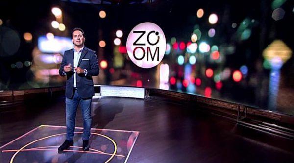 Iker jim nez avanza las novedades que se podr n ver en for Cuarto milenio zoom