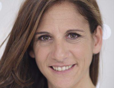 """Malena Alterio: """"'Vergüenza' roza el patetismo, pero eso la enriquece"""""""
