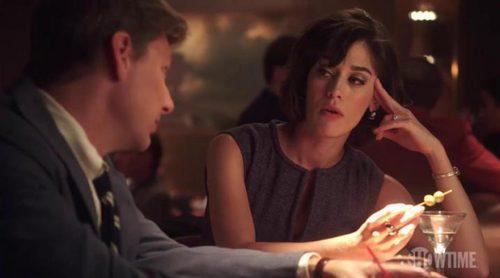 La revolución sexual vuelve con el tráiler de la cuarta temporada de 'Masters of Sex'