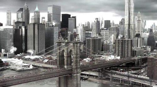 Fox estrena el teaser oficial de la tercera temporada de 'Gotham'