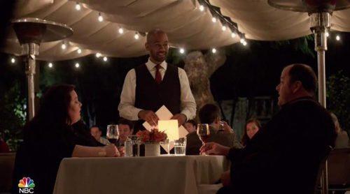 """NBC emociona con el nuevo avance de 'This Is Us': """"La vida te sorprenderá en varias ocasiones"""""""
