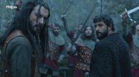 Tráiler de 'El final del camino', nueva serie de TVE ambientada en la Edad Media
