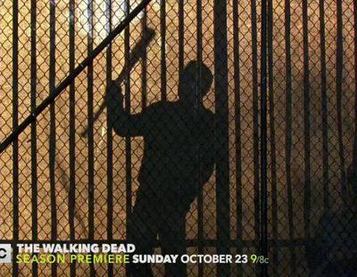 'The Walking Dead' estrena nueva promo de la séptima temporada con importantes pistas