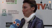 Chenoa se sincera y opina sobre la ausencia de Juan Camus en el reencuentro de 'OT'
