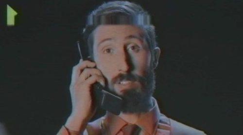 'Gran hermano 17' presenta al eterno aspirante en su nueva promo