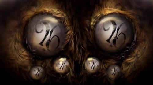 'American Horror Story' ultima detalles y publica un nuevo teaser de la sexta temporada