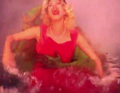 'American Horror Story' reúne varios avances de la T6 para celebrar el lanzamiento de lo nuevo de Lady Gaga