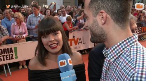 Laura Caballero avanza las novedades técnicas de la 10ª temporada de 'La que se avecina'