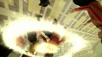'Legión', el spin-off de 'X Men', muestra el intercambio de cuerpos entre sus dos protagonistas