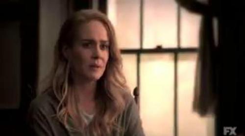 El terrorífico primer tráiler de la sexta temporada de 'American Horror Story: My Roanoke Nightmare'