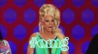 Así es 'RuPaul: Reinas del drag', que se estrena en Ten el 19 de septiembre