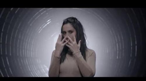 Jamala presenta el videoclip de '1944'