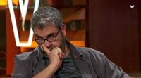Florentino Fernández desvela la razón por la que participó en 'Las Campos'