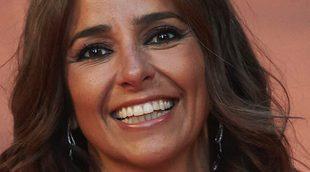 """Carmen Alcayde desvela lo que no se vio de Alba Carrillo en 'GH': """"Iba muy embalada antes de entrar..."""""""