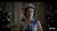 'The Crown': Tráiler oficial de la nueva serie de Netflix