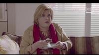 """'Paquita Salas' apuesta por las mujeres con sobrepeso: """"Una gorda vale para cualquier época"""""""