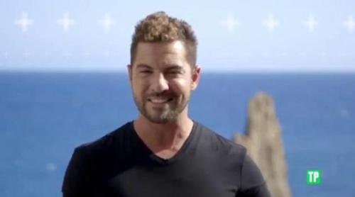 """Los triunfitos hablan de """"la mejor experiencia de su vida"""" en el primer anuncio de TVE de 'OT. El reencuentro'"""