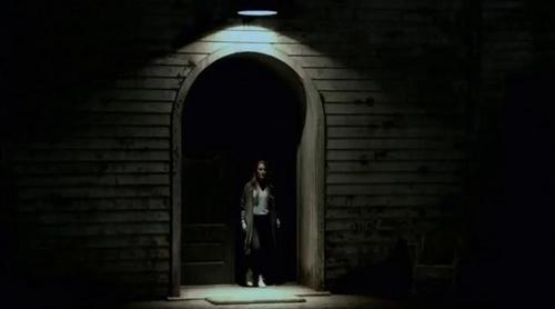 Nuevas e impactantes imágenes en el tráiler del cuarto episodio de 'AHS: Roanoke'