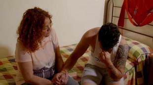 El dilema de Juanmi en 'Granjero busca esposa': tiene que deshacerse de una de sus pretendientas