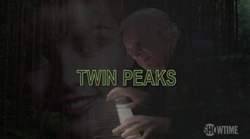 'Twin Peaks': Angelo Badalamenti vuelve a tocar la canción de Laura Palmer