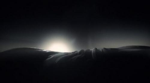 Así es la cabecera de 'Westworld', la ambiciosa serie que acaba de estrenar HBO