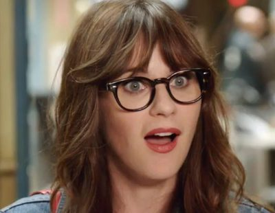 Primera promo del crossover entre las series 'New Girl' y 'Brooklyn Nine-Nine'