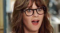 Primera promo del crossover entre las series 'New Girl' y 'Brooklyn Nine-Nine'