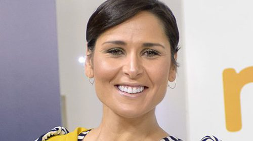 """Rosa López: """"Se me sale el corazón cuando veo el documental de 'OT. El reencuentro"""""""