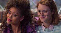 'Black Mirror': Primer tráiler de la tercera temporada de la serie antológica de Netflix