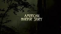 """El pequeño homenaje del quinto capítulo de 'American Horror Story' a """"El Resplandor"""""""