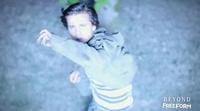 'Beyond': El peligroso despertar de un joven tras 12 años en coma