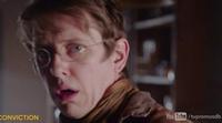 La historia jamás contada de Jekyll y Hide, la protagonista del cuarto capítulo de la T6 de 'Once upon a time'