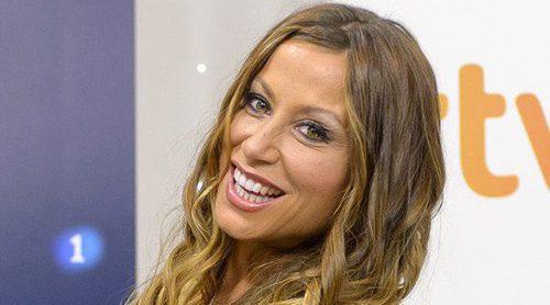"""Verónica Romero: """"Quiero ir de invitada a 'Tu cara me suena' para imitar a Kylie Minogue o hacer alguna ópera"""""""