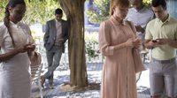 """'Black Mirror' dedica un capítulo a la hipócresía de la imagen personal en """"Nosedive"""""""