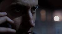 Daniel Miller es un agente de la CIA en Berlín en el teaser de 'Berlin Station'