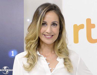 """Mireia Montávez ('OT'): """"Nunca imaginé que seguiríamos tan maravillosamente bien con nuestras carreras"""""""