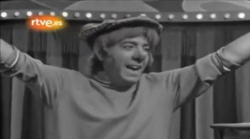 'Los Payasos de la Tele' se mantuvieron diez temporadas en televisión