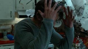 """David Haller estalla en el nuevo teaser de 'Legion': """"¿Es esto real?"""""""