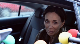 Nuevo avance de la 'La Verdad', próxima ficción de Telecinco